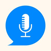Voice translation Officer - real voice dialogue translation tool