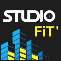 Studio Fit Blain