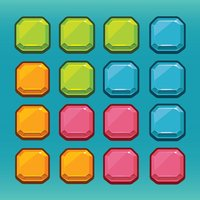 Paradise Game Toustris Puzzle