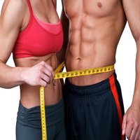 Diets For Weight Loss Fast