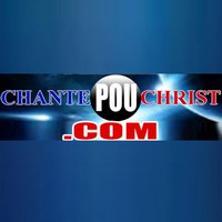 Chantepouchrist App