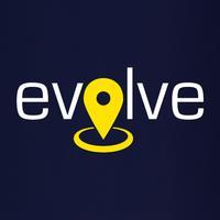 Evolve Oil & Gas