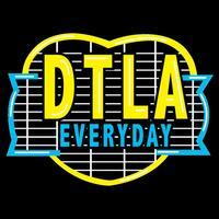 DTLA Everyday