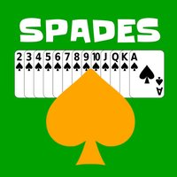 Ace Spades Free - MsQrd Classic Solitaire Spider,Freecell,Russe Card Game