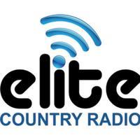 Elite Country Radio