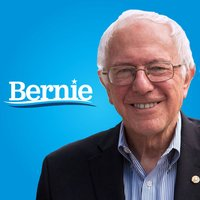 Meet Bernie