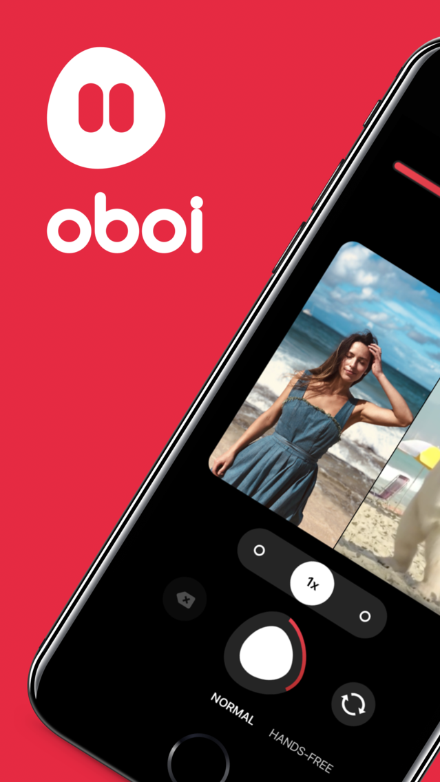 Oboi Music Duet Video Parody App For Iphone Free Download Oboi Music Duet Video Parody For Iphone At Apppure