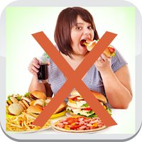 Binge Eating Disorder and Overeating Help