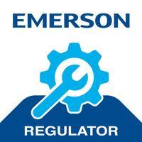 Regulator Support