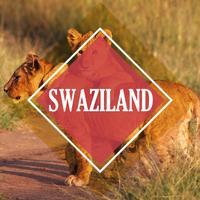 Swaziland Tourist Guide
