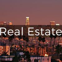 Los Angeles Real Estate.