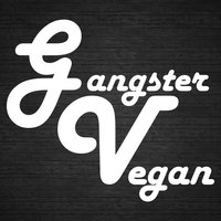 Gangster Vegan
