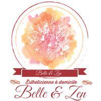 Belle & Zen