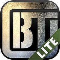 BattleTac Lite