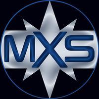 MXStar