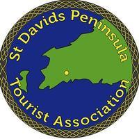 St Davids Peninsula