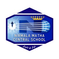 Nirmala Matha Central School
