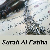 Surah Al Fatiha MP3 - Recitation by Best Reciters!