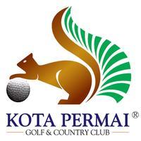 Kota Permai Golf&Country Club