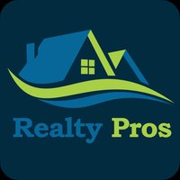 Realty Pros