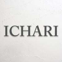 ICHARI(イチャリ)