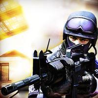Sniper Shooter Assassin 2018