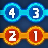 4321 Puzzle