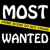 Most Wanted App