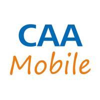 CAA Mobile