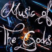 Music of the Gods - Ambient Radio
