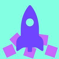 The Rocket Adventure