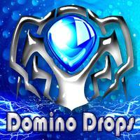 DominoDrops