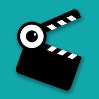 Dramaton - Selfie Based Avatars & Animated Video