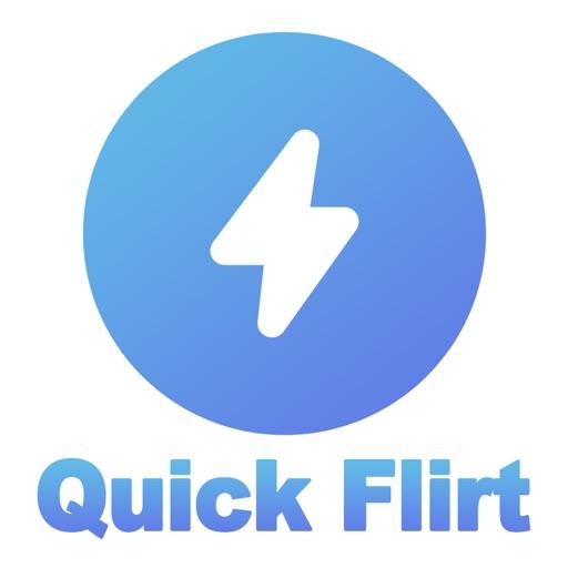 quickflirt