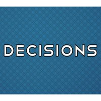 Decisions Made Easy