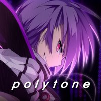 polytone - Rhythm Game