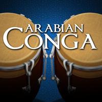 Arabian Conga