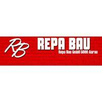 REPA Bau GmbH