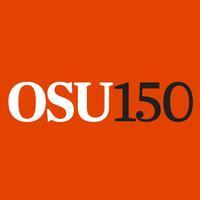 OSU150