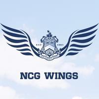 NCG Wings