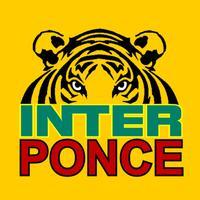 Interamericana Ponce