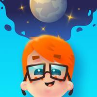 Rocket Boy - Reach the Stars