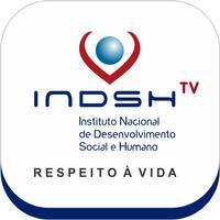 INDSH TV