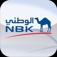 NBK Lebanon