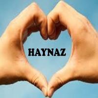 HayNazConnect