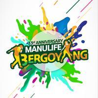 Manulife Bergoyang 2018
