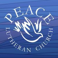 Peace Lutheran Church AZ