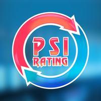 PSI Rating Mobile