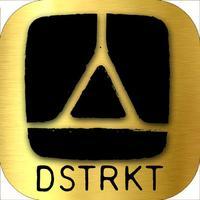 DSTRKT London