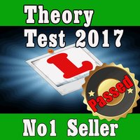 Driving Theory Test 2017 UK Car Drivers Road Signs